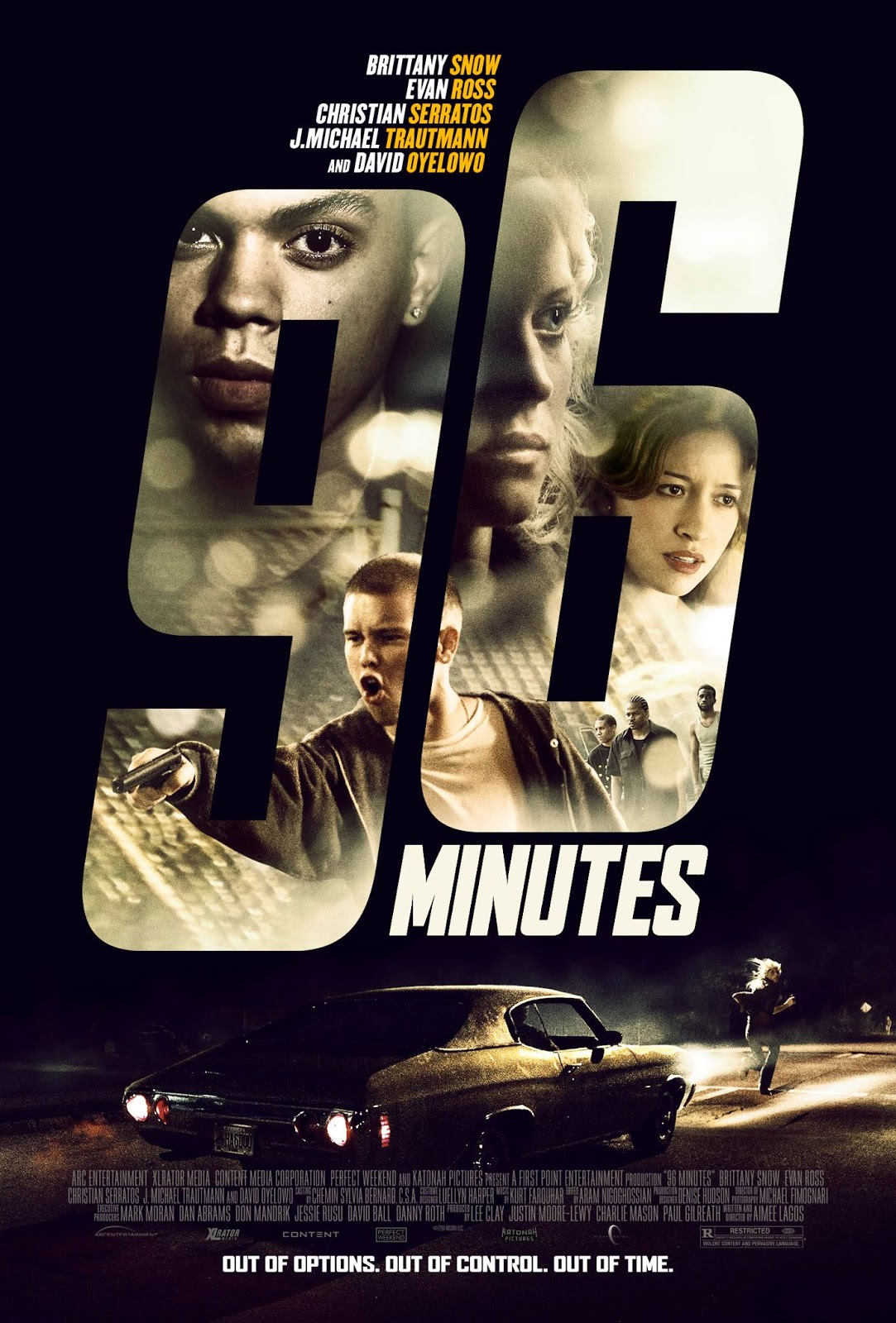 96 Minutos – Dublado (2011)