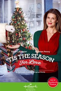 Watch 'Tis the Season for Love Online Free in HD