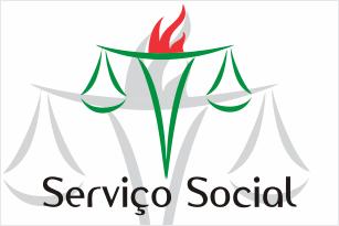 Concurseiros de Serviço Social