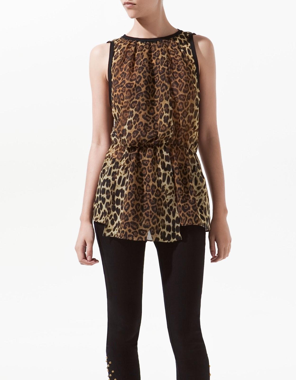 http://1.bp.blogspot.com/-9mMacCaR4ak/T9dxGBYOPFI/AAAAAAAACyE/ooZCBCcRMgs/s1600/leopard_chiffon_blouse.jpg