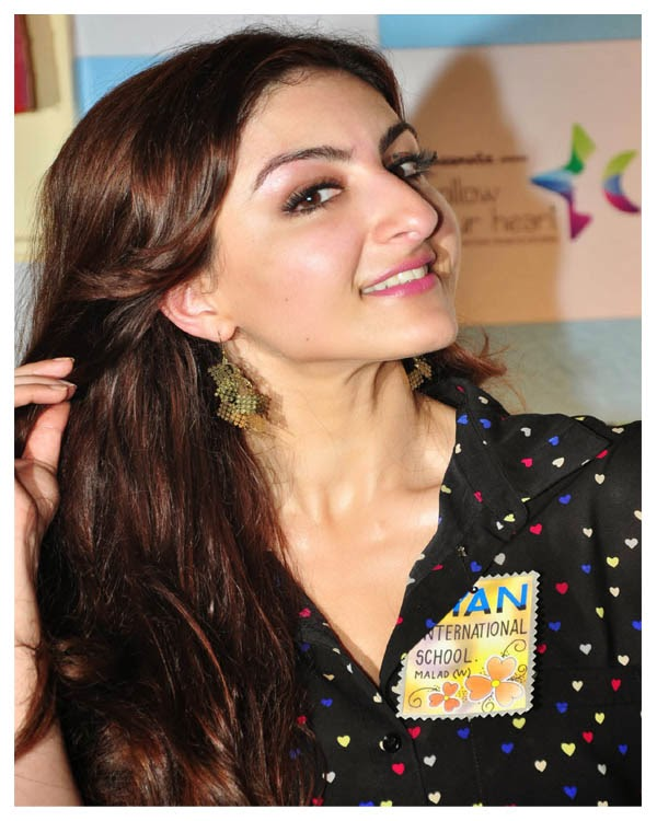 bollywood hiroin soha ali khan hot photos,bollywood hiroin soha ali ...