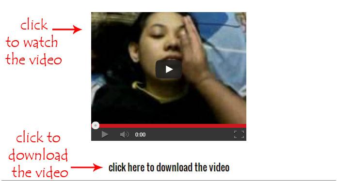 Paano nga ba madodownload ang videos?
