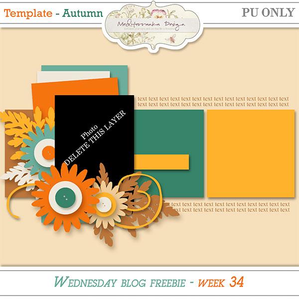 http://1.bp.blogspot.com/-9mQBMYGETKg/Vd4ezyRkoBI/AAAAAAAAEBw/JxVc2eTKWqs/s1600/Mediterranka_WBF_template12_Autumn.jpg