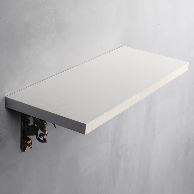 Wall Mounting Stand