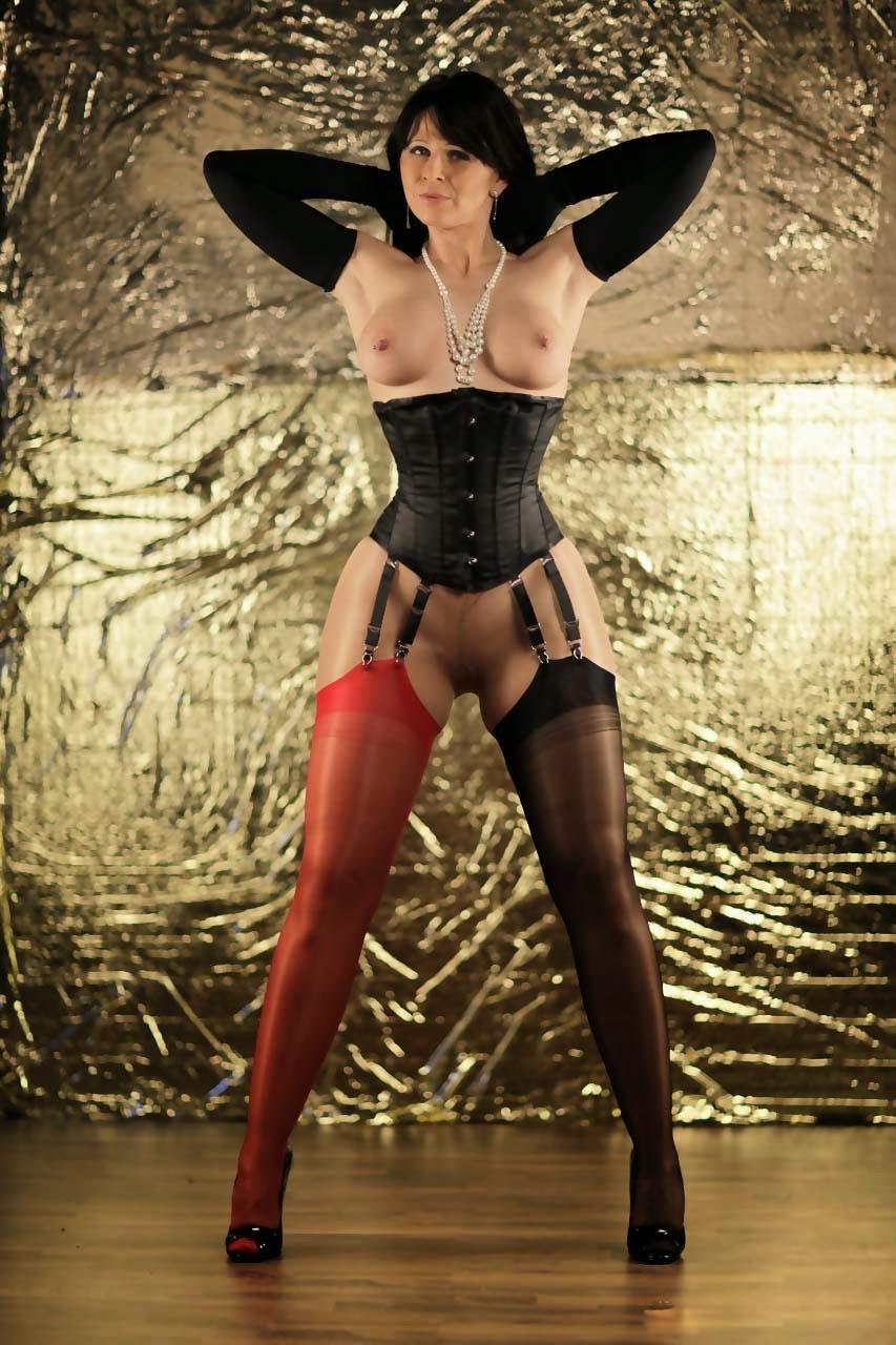 corset+rules+(10).jpg
