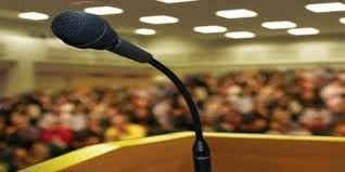 Contoh Pidato Bahasa Jawa Tema Keagamaan