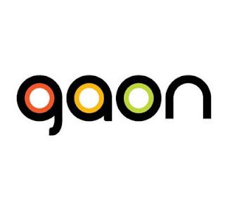 Big Bang News - Page 3 Gaon
