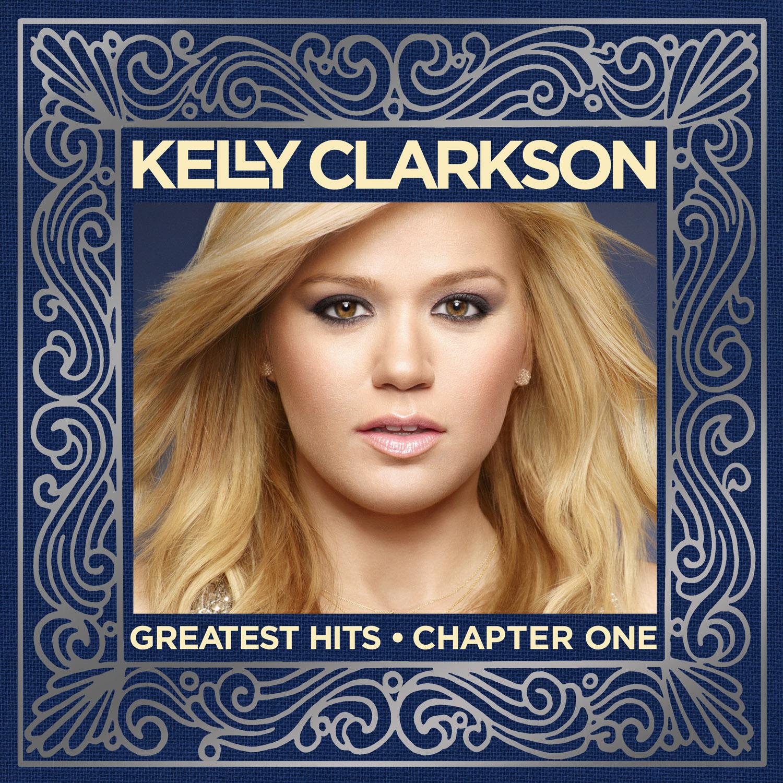 http://1.bp.blogspot.com/-9mSVE0ViS2s/UKVyuNsG0nI/AAAAAAAAGAg/zflF1CnDWXs/s1600/kelly-clarkson-greatest-hits-chapter-1.jpg
