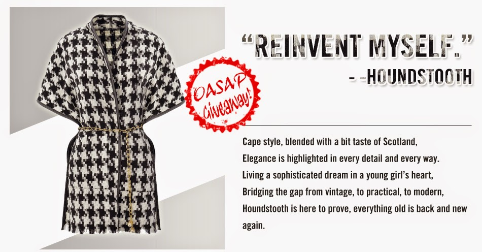 http://zielonoma.blogspot.it/2014/11/oasap-cap-coat-giveaway-wygraj-plaszczyk.html