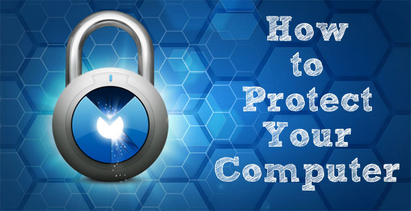 protect-secure-your-pc