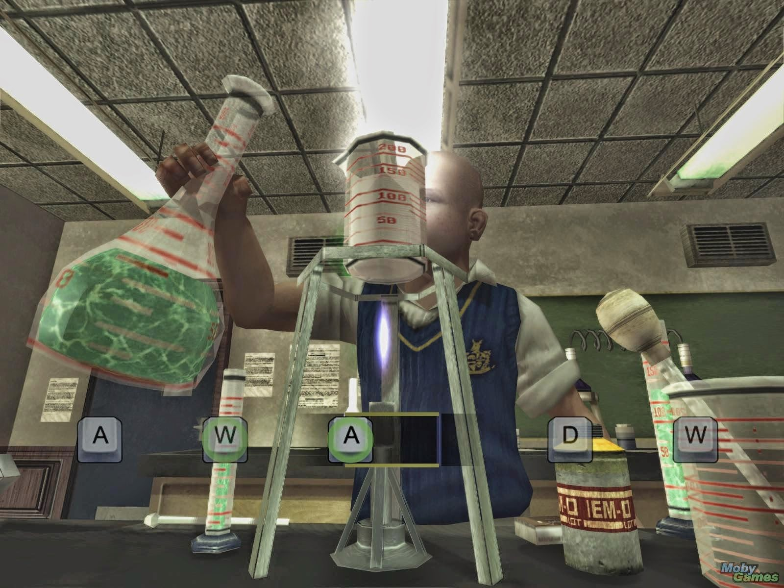 bully scholarship edition crack free download pc