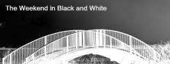 http://blackandwhiteweekend.blogspot.se/