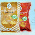 IPS All Natural Egg White Chips Review