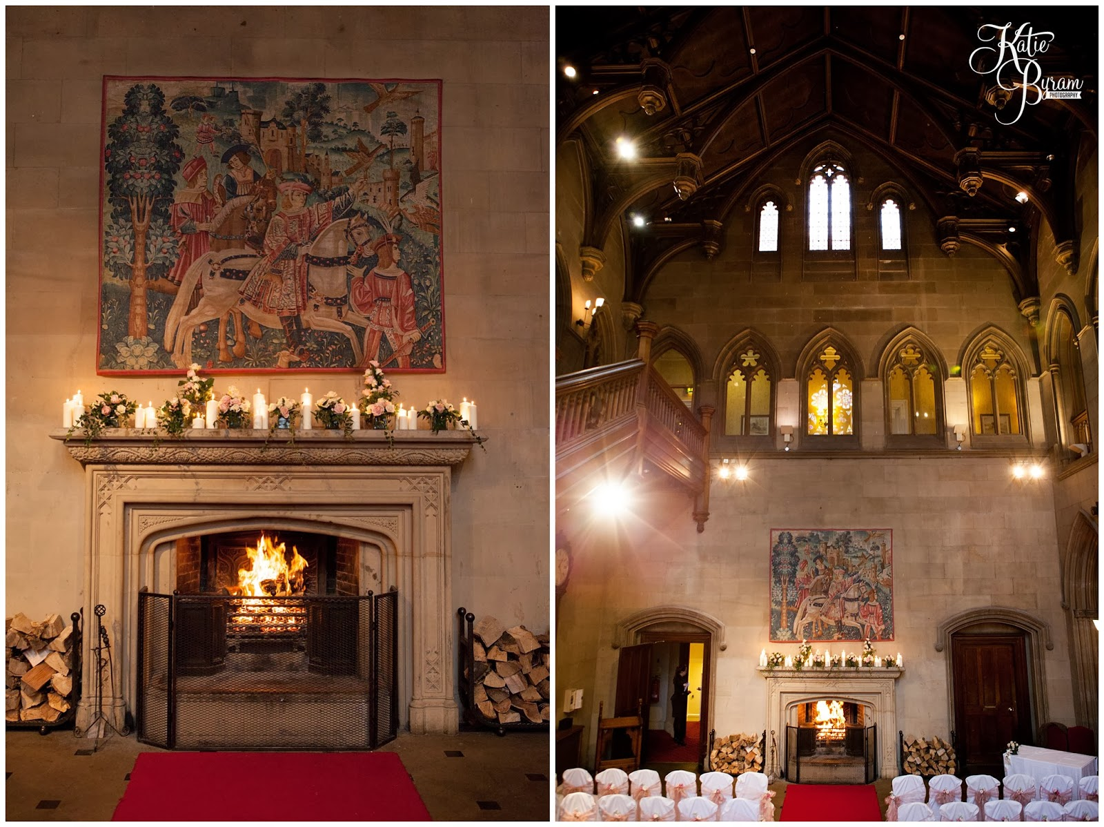 great hall matfen, matfen hall wedding, matfen wedding, northumberland wedding, katie byram photography, vintage wedding, quirky wedding photography, north east wedding, north east wedding venue, great hall matfen, event diva, by wendy, just perfect,
