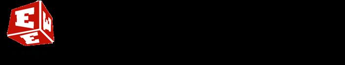EEEcube