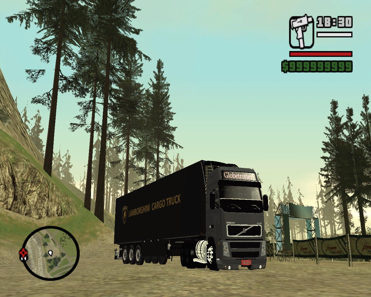 Download Gta San Andreas Торрент 2012