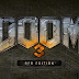 Descargar Doom 3 : BFG Edition v1.1.9 APK [UPDATE] [PATCHED]