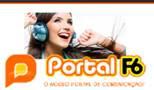 PORTAL F6