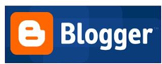 make money using blogspot