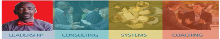 SMB Consulting | ICT4D, Research, Churches, Peak Performance, Online Brand Mgt and Youths