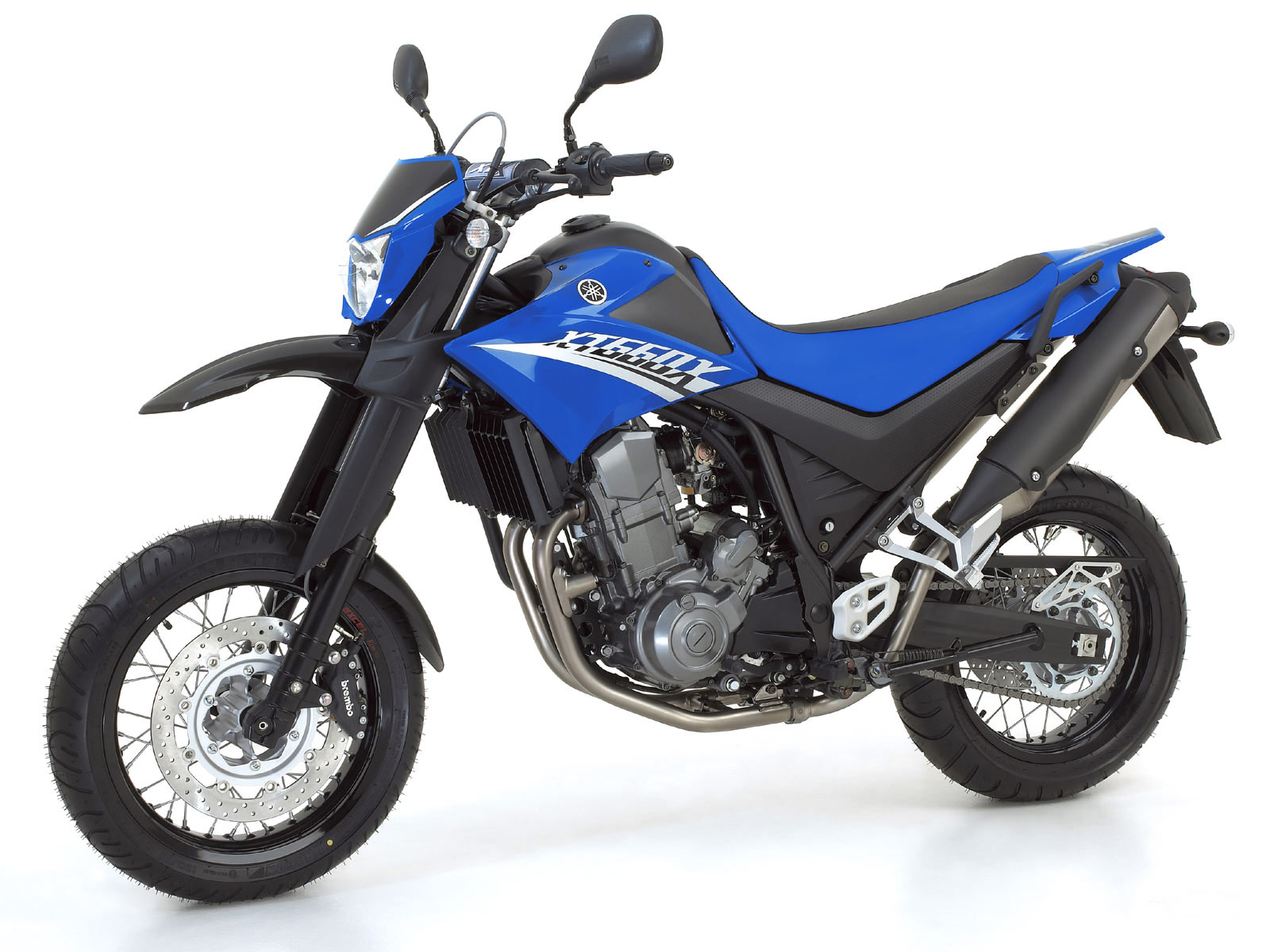 Yamaha Motorcycle Dealers