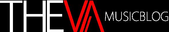The VA Indonesia