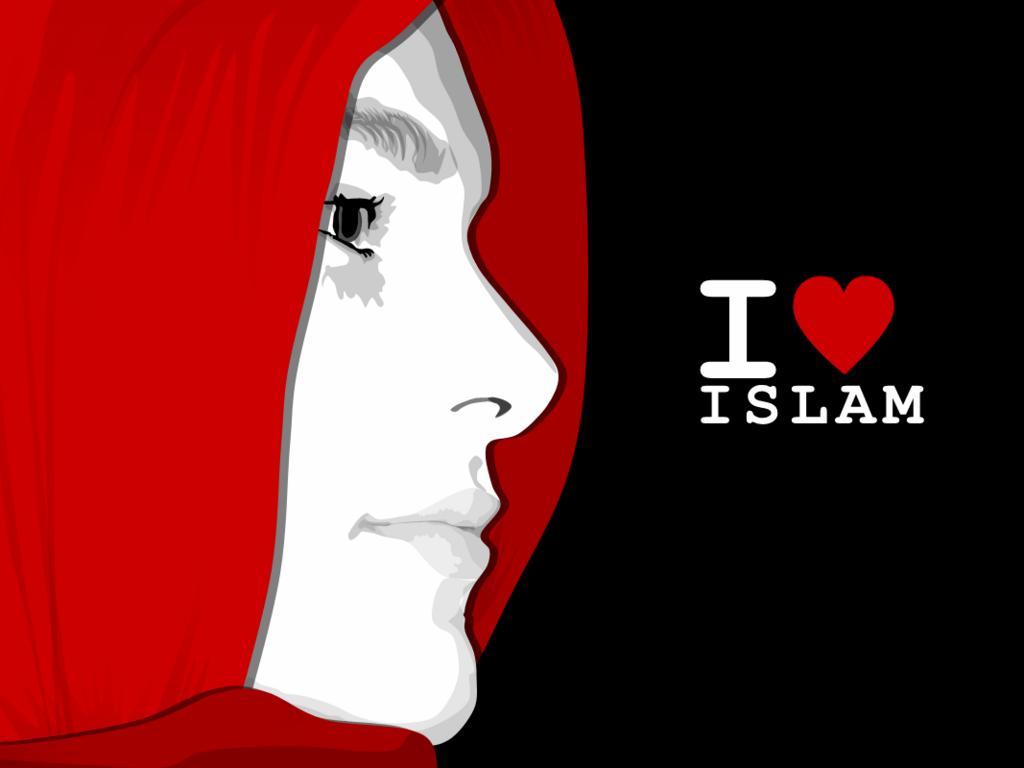 gambar islam 5