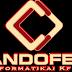 Uniós támogatással fejlesztett a Tandofer Kft.