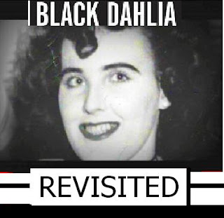 david mcgowan revisits the black dahlia murder