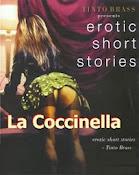 Tinto Brass: La Coccinella (1999) [Vose]
