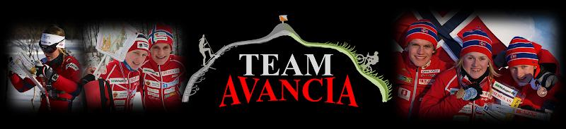 Team Avancia
