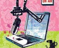 Produk Jurnalistik Radio (Ilmu Broadcasting Radio)
