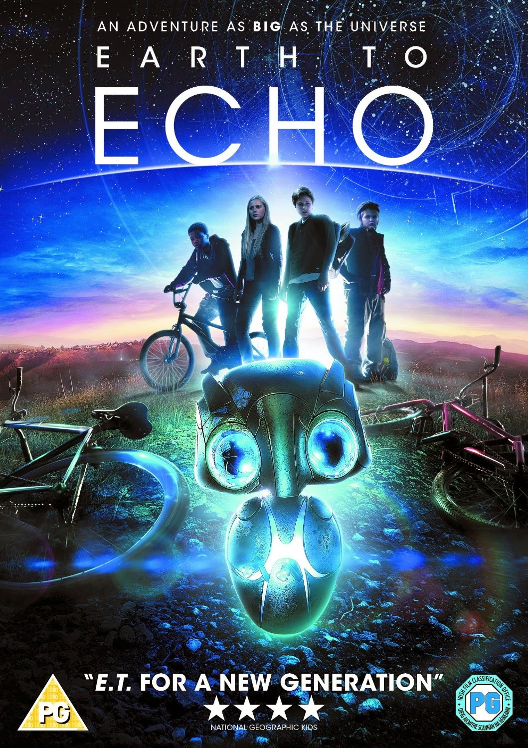 inside the wendy house earth to echo film review