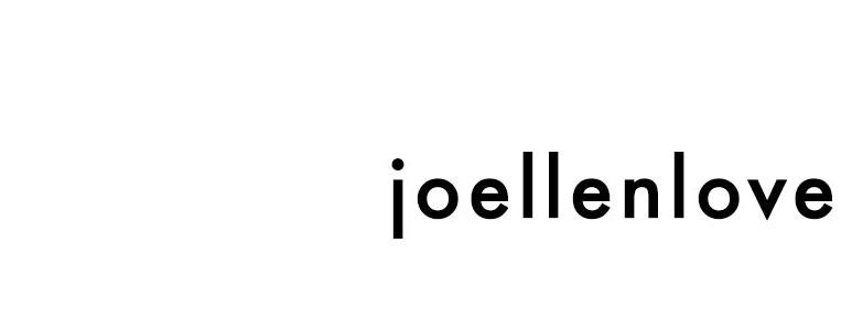 JoellenLove