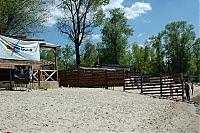 photo.image,забор,пляж,Киев,Гидропарк,фото,картинки
