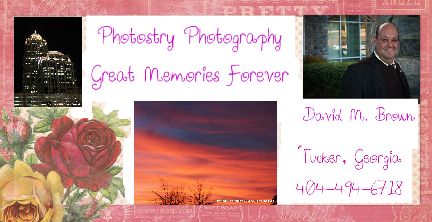 Photostry Photography