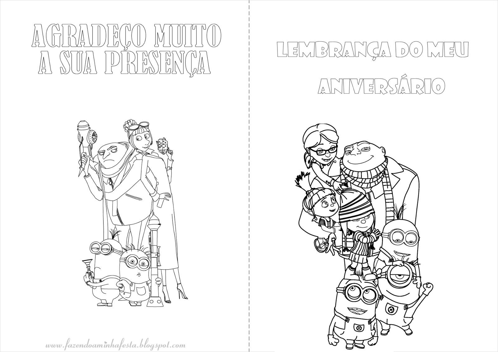 livro fazendo meu filme 2 pdf