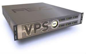 vps-servidor-privado