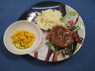 http://martaonamission.blogspot.com/2013/11/kid-friendly-hamburger-steak.html