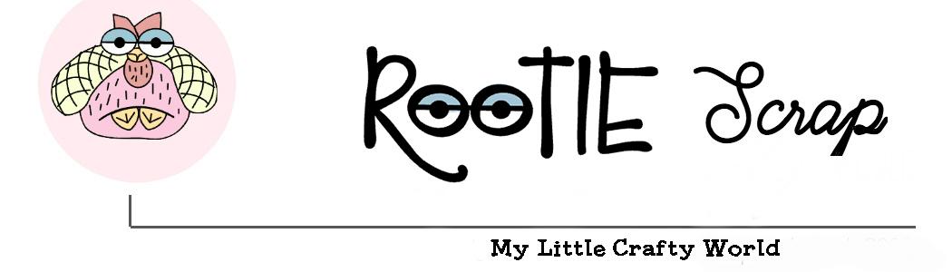 Rootie Scrap