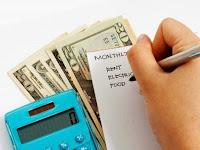 Pengertian Anggaran Penjualan dan Tujuannya