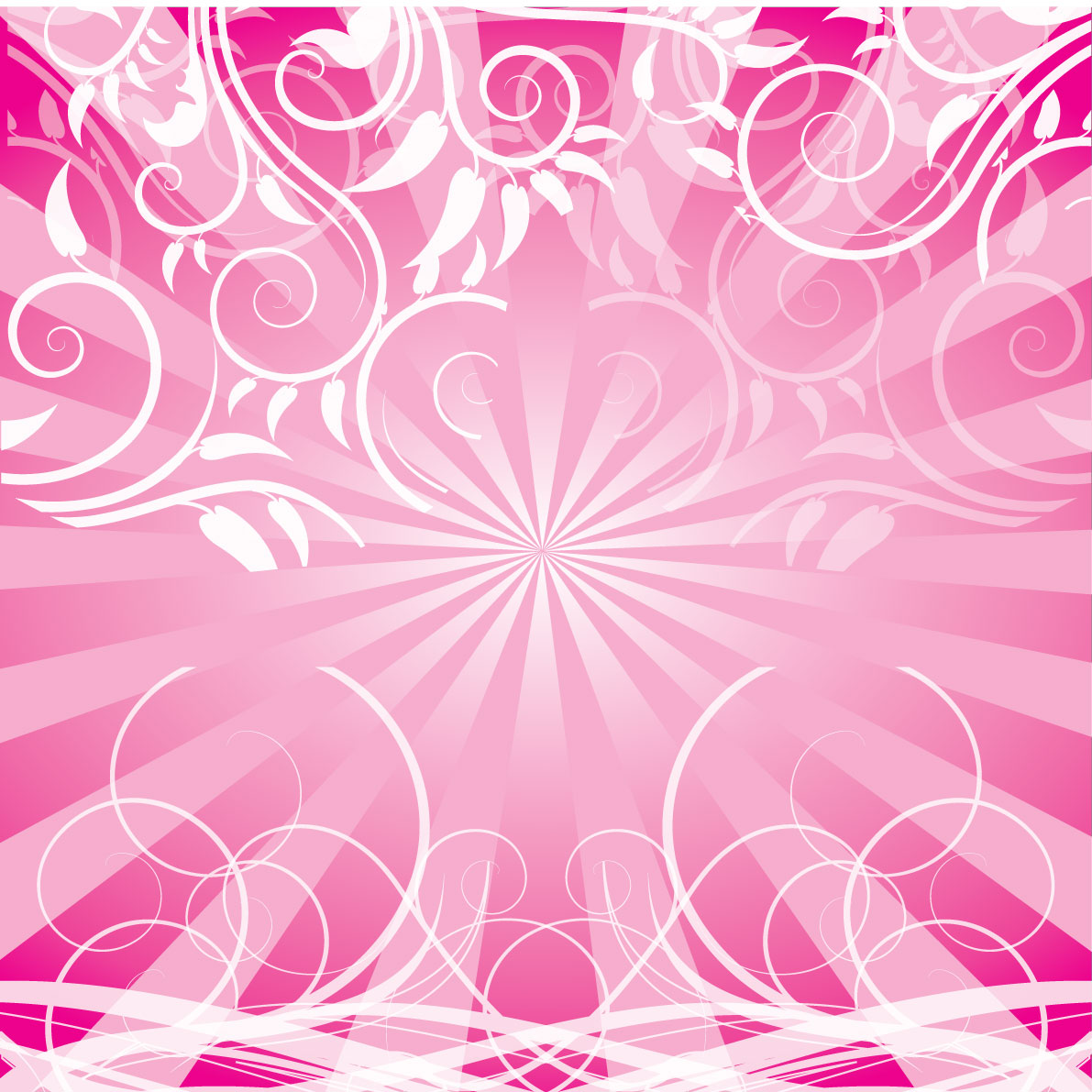 pink background designs images pictures becuo