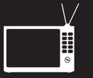 Editacion 4   - Tv Online (Aldo Corp )