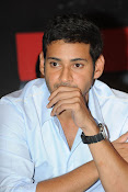 Mahesh Baby Photos Handsome Stills Dookudu Successmeet-thumbnail-4