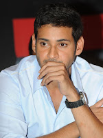Mahesh Baby Photos Handsome Stills Dookudu Successmeet-cover-photo
