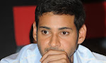 Mahesh Baby Photos Handsome Stills Dookudu Successmeet-thumbnail