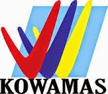 Jawatan Kosong di Koperasi Wawasan Malaysia Berhad KOWAMAS 10 Jun 2015