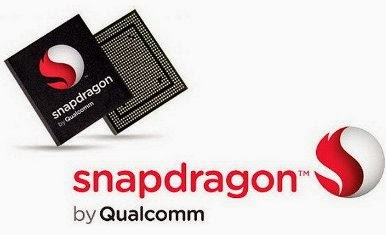 Processor Qualcom Snapdragon