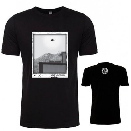 Camiseta HB big air $55.000