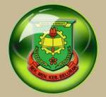 SMK Beluran Bestari